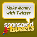 sponsored tweets sign-up