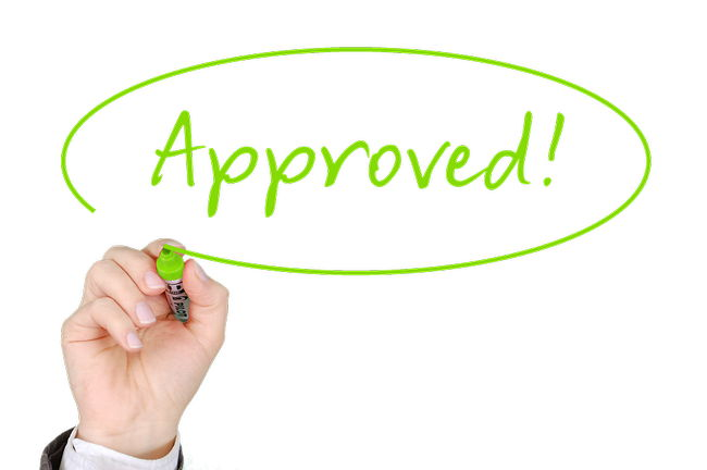 approved-finance-business-loan