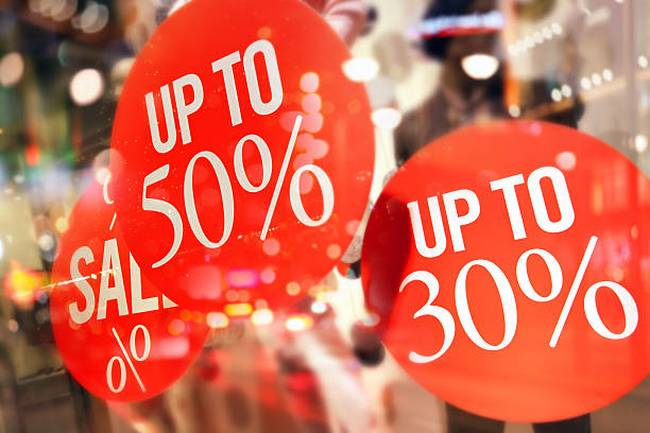 shopping-sale-discount-sign