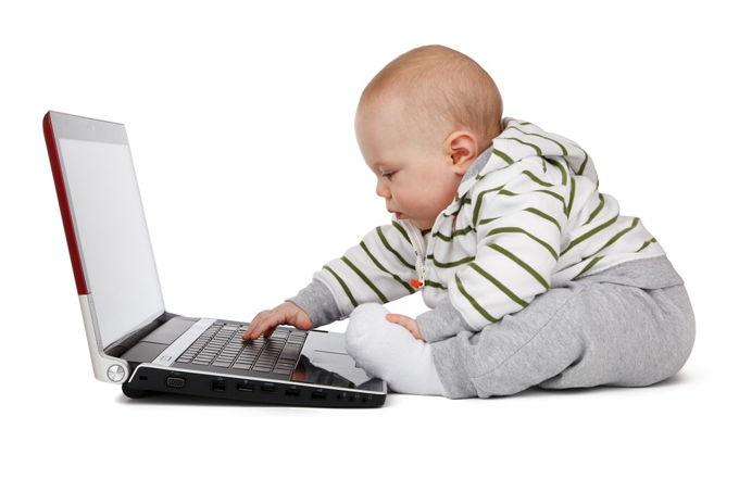 baby-laptop