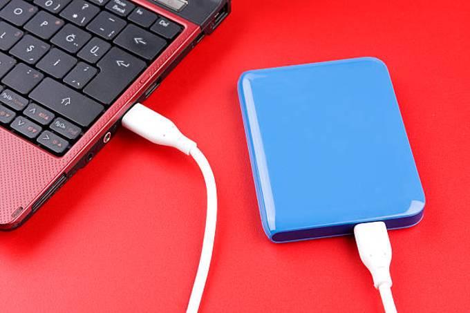 external-hard-drive-laptop