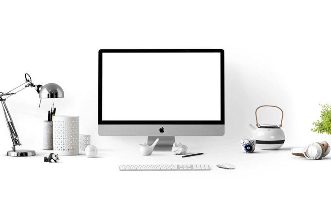 imac-computer-work-desk