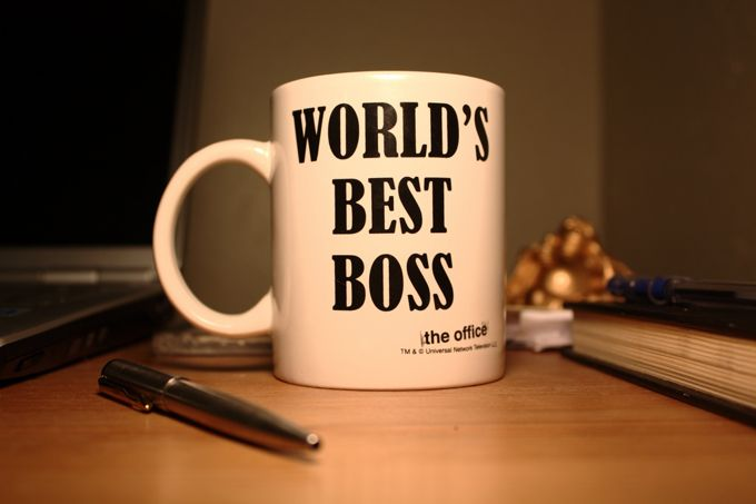 world-best-boss-award-cup