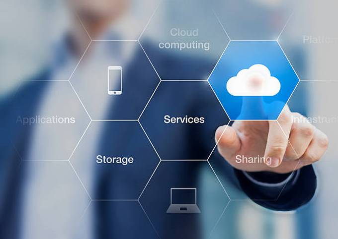 cloud-computing-applications-storage-services
