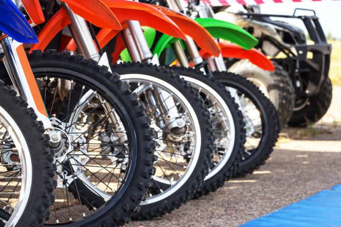 buying-motocross-tires