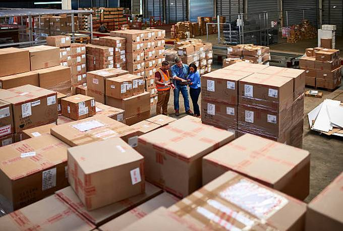 distribution-business-warehouse