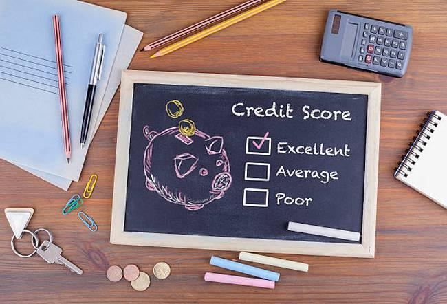 excellent-credit-score