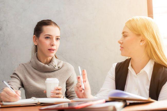 businesswomen-woman