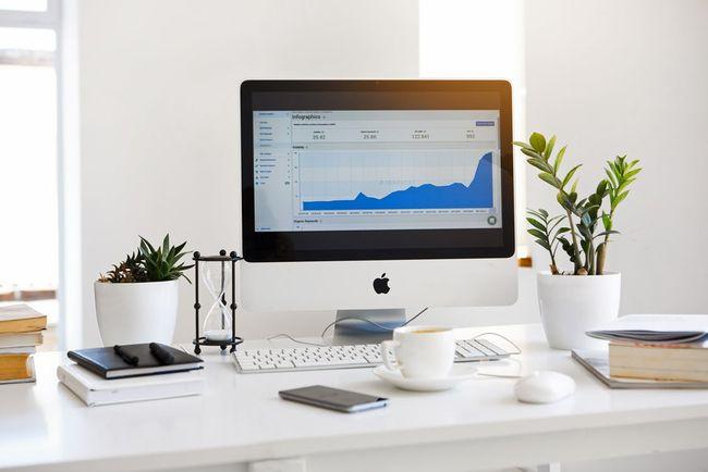 computer-desk-white