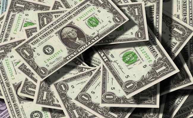 dollars-cash