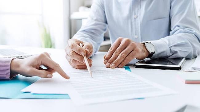 business-negotiation-document