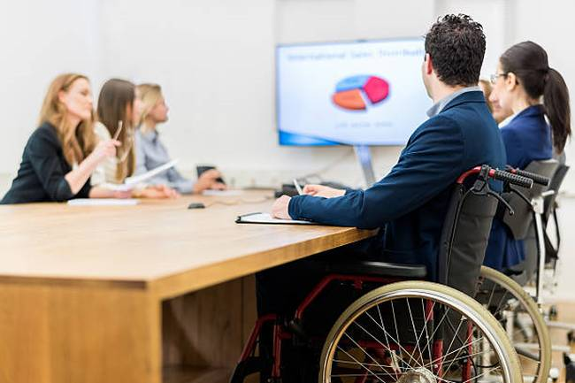 disability-business-office