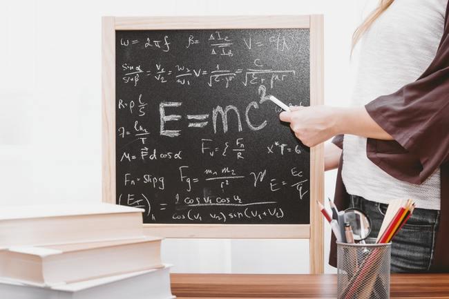 education-math