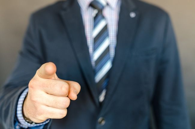 male-businessman-boss